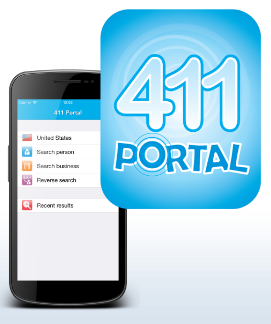 411-Portal